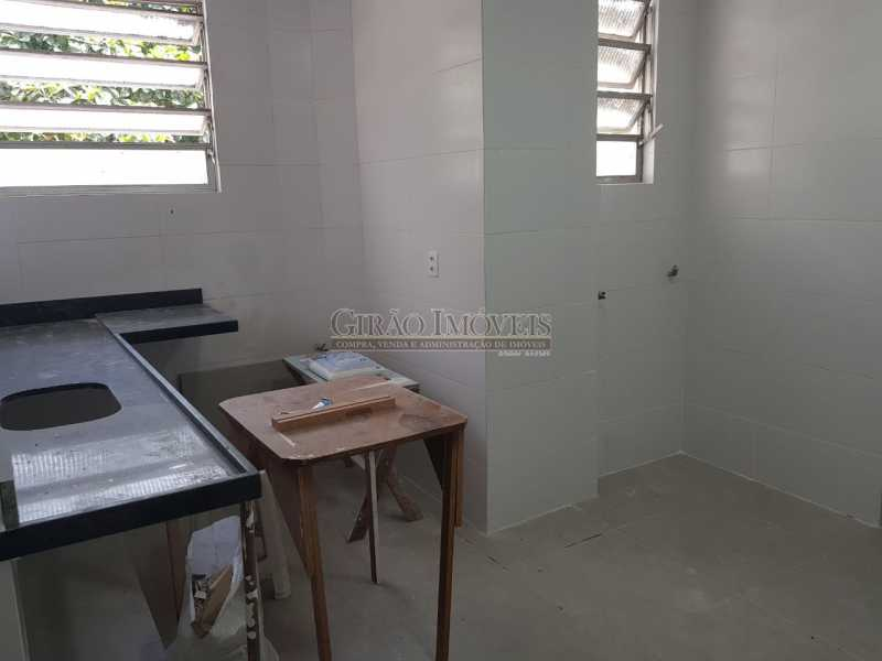 9287677f-6170-456a-a3e3-0a25e4 - Apartamento À Venda - Flamengo - Rio de Janeiro - RJ - GIAP30867 - 18