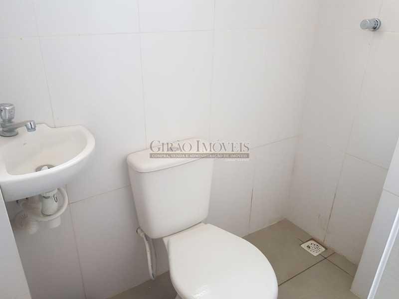 47454454-bc8a-4cf0-b738-c109e5 - Apartamento À Venda - Flamengo - Rio de Janeiro - RJ - GIAP30867 - 19