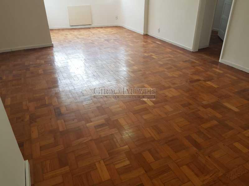 ab78e909-be5c-40ec-8e2d-ae3812 - Apartamento À Venda - Flamengo - Rio de Janeiro - RJ - GIAP30867 - 20