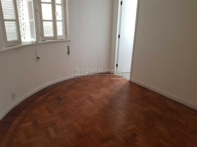 b726343e-dc68-4121-8f20-fa4ce5 - Apartamento À Venda - Flamengo - Rio de Janeiro - RJ - GIAP30867 - 22