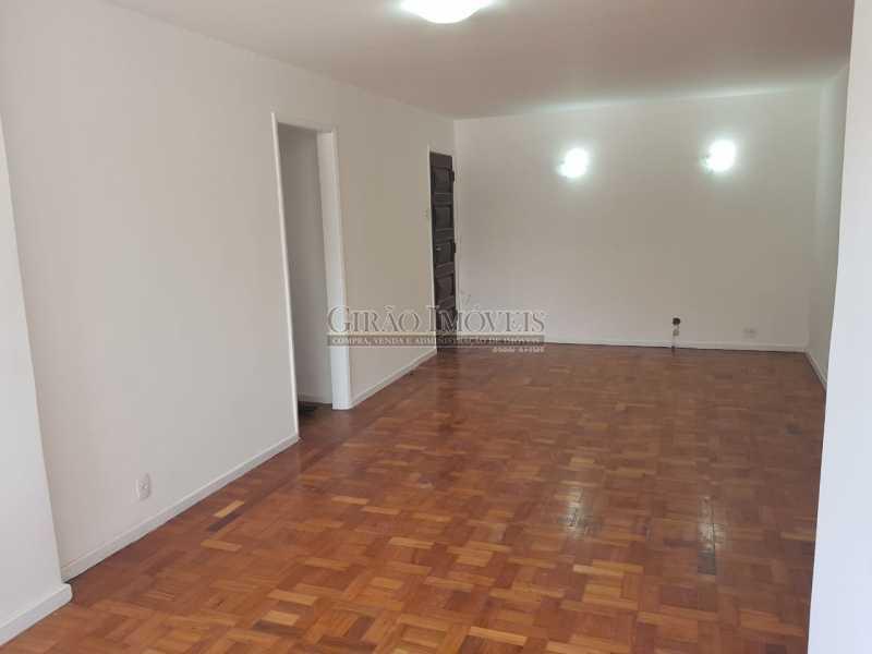 ba16ebb5-2334-4d7e-87af-11230c - Apartamento À Venda - Flamengo - Rio de Janeiro - RJ - GIAP30867 - 23