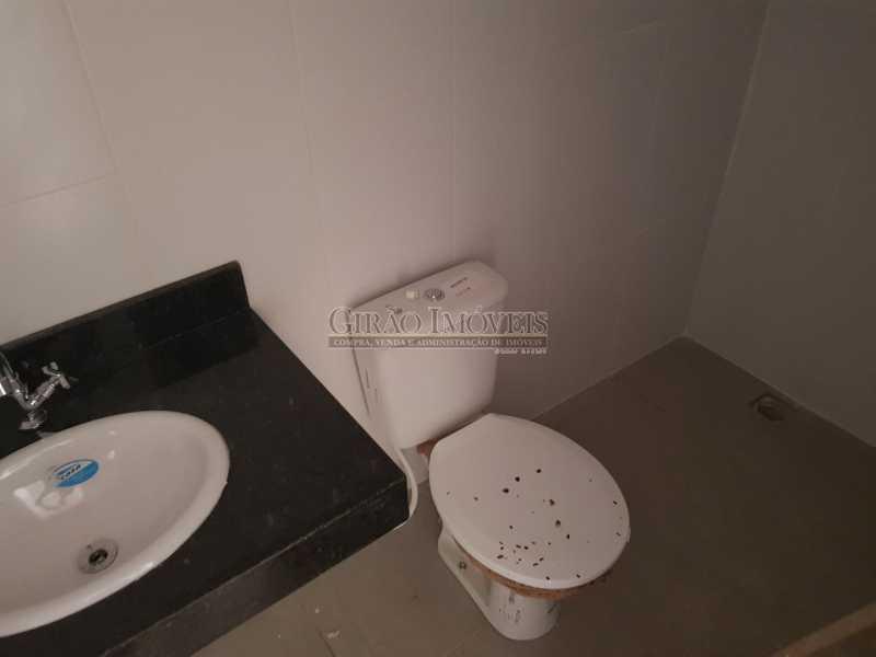 bb02fad9-2194-45f8-be81-ed2c92 - Apartamento À Venda - Flamengo - Rio de Janeiro - RJ - GIAP30867 - 24