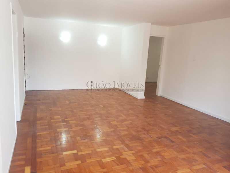 c092c1af-6914-4d7e-8261-fba5f2 - Apartamento À Venda - Flamengo - Rio de Janeiro - RJ - GIAP30867 - 25