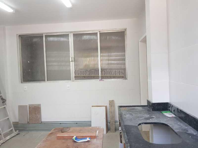 c092efa5-519b-4407-8df0-a59f10 - Apartamento À Venda - Flamengo - Rio de Janeiro - RJ - GIAP30867 - 26