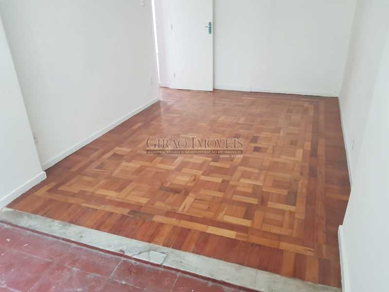cb871dbd-ea75-4294-87cf-b965a8 - Apartamento À Venda - Flamengo - Rio de Janeiro - RJ - GIAP30867 - 27