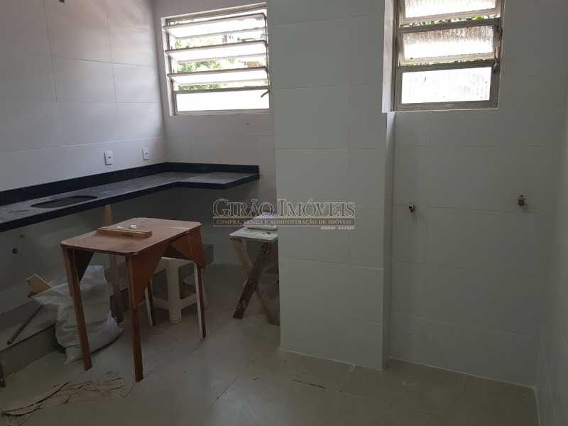 e4d3191b-bbfa-464c-bdf6-df4acd - Apartamento À Venda - Flamengo - Rio de Janeiro - RJ - GIAP30867 - 29