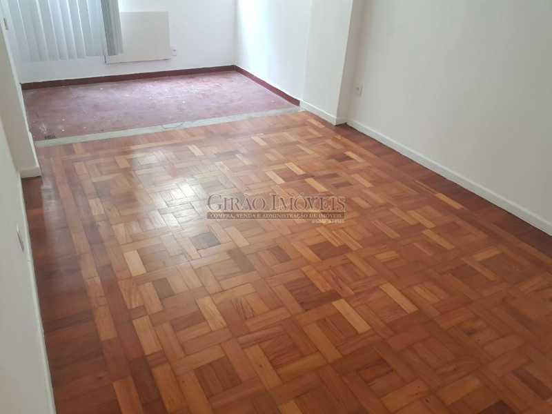 fe9814ac-1a4d-4845-8061-d67be5 - Apartamento À Venda - Flamengo - Rio de Janeiro - RJ - GIAP30867 - 31