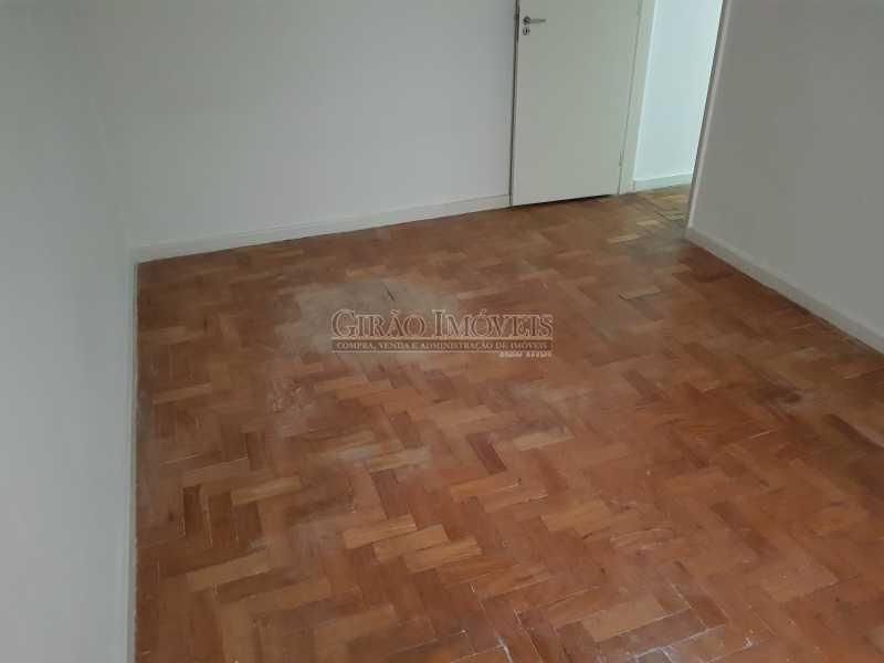 20180412_164020 - Apartamento à venda Ladeira dos Tabajaras,Copacabana, Rio de Janeiro - R$ 400.000 - GIAP10427 - 9