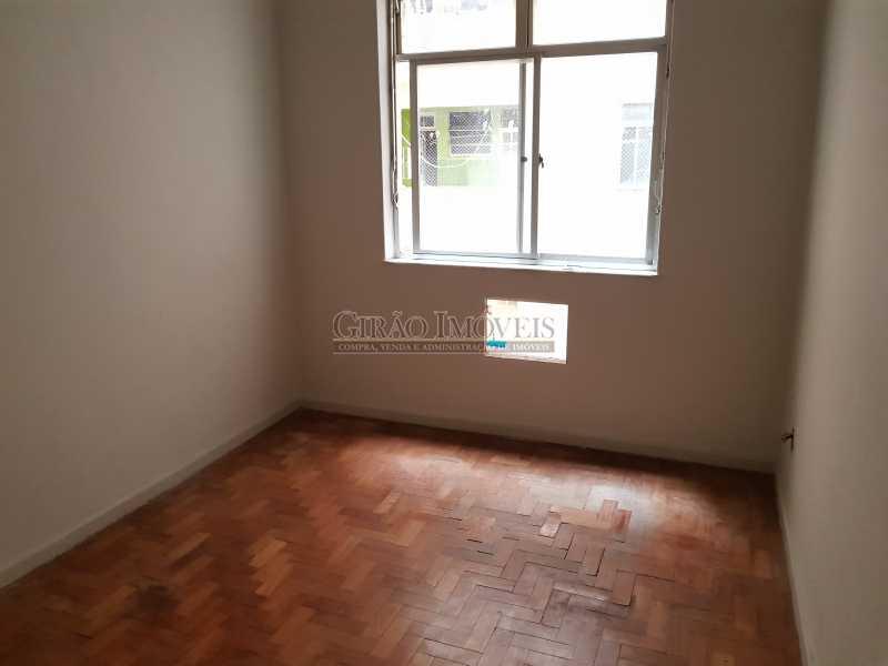 20180412_164009 - Apartamento à venda Ladeira dos Tabajaras,Copacabana, Rio de Janeiro - R$ 400.000 - GIAP10427 - 7