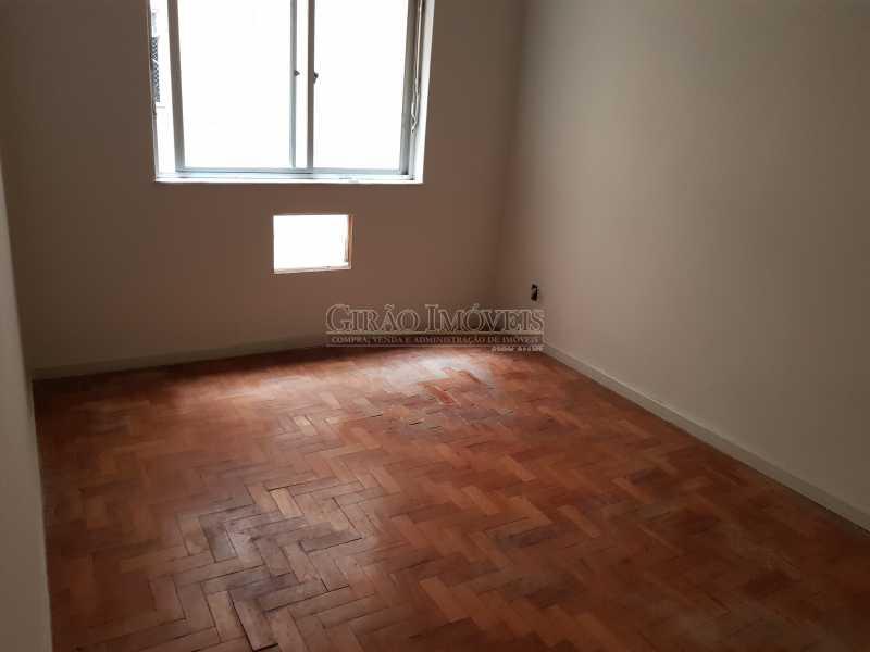 20180412_164001 - Apartamento à venda Ladeira dos Tabajaras,Copacabana, Rio de Janeiro - R$ 400.000 - GIAP10427 - 8