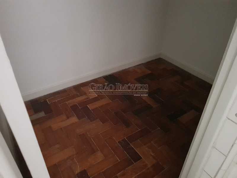 20180412_163930 - Apartamento à venda Ladeira dos Tabajaras,Copacabana, Rio de Janeiro - R$ 400.000 - GIAP10427 - 21