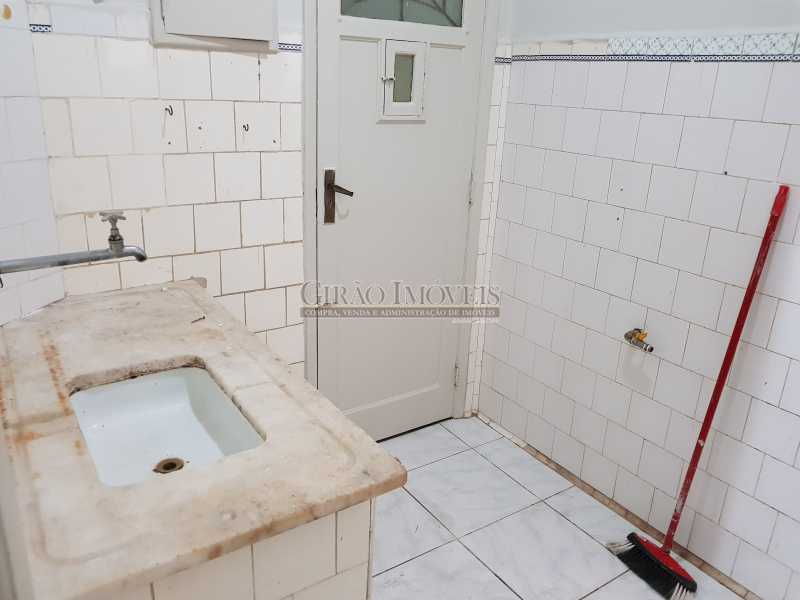 20180412_163857 - Apartamento à venda Ladeira dos Tabajaras,Copacabana, Rio de Janeiro - R$ 400.000 - GIAP10427 - 18
