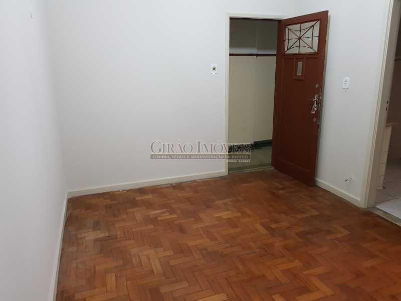 20180412_163818 - Apartamento à venda Ladeira dos Tabajaras,Copacabana, Rio de Janeiro - R$ 400.000 - GIAP10427 - 3