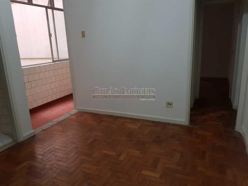 20180412_163809 - Apartamento à venda Ladeira dos Tabajaras,Copacabana, Rio de Janeiro - R$ 400.000 - GIAP10427 - 5