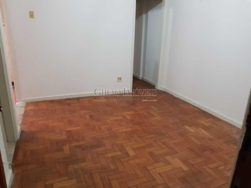 20180412_163800 - Apartamento à venda Ladeira dos Tabajaras,Copacabana, Rio de Janeiro - R$ 400.000 - GIAP10427 - 1