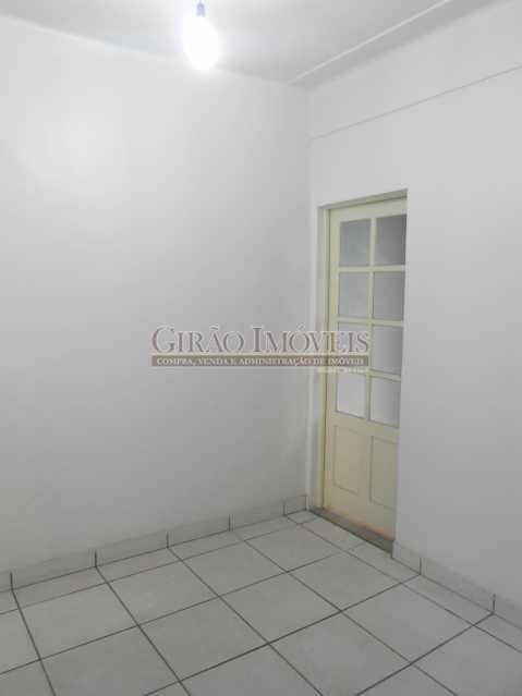 5 sala térreo2 - Casa Comercial À Venda - Campo Grande - Rio de Janeiro - RJ - GICC50001 - 6