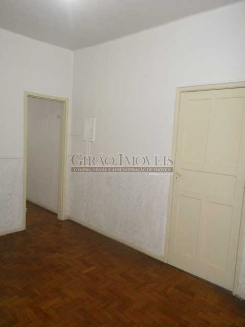 6 sala térreo3 - Casa Comercial À Venda - Campo Grande - Rio de Janeiro - RJ - GICC50001 - 7