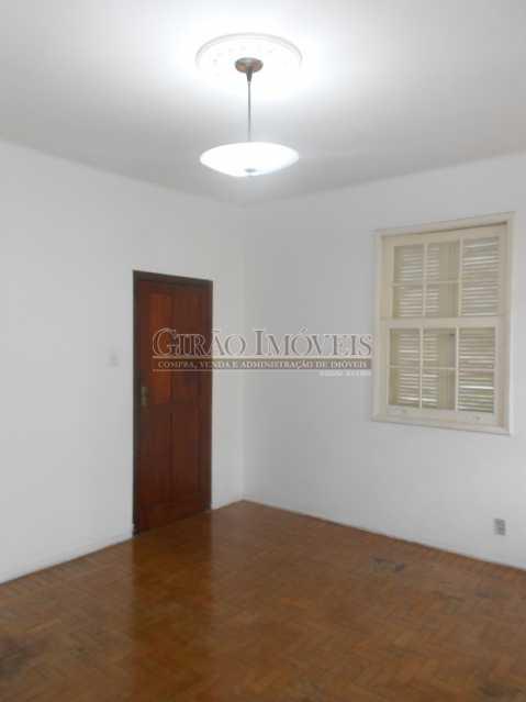 15 sala 2º - Casa Comercial À Venda - Campo Grande - Rio de Janeiro - RJ - GICC50001 - 16
