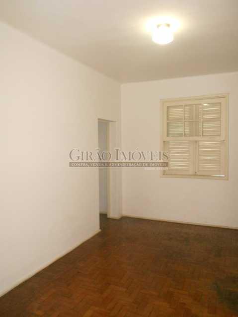 19 quarto 2-2º - Casa Comercial À Venda - Campo Grande - Rio de Janeiro - RJ - GICC50001 - 20