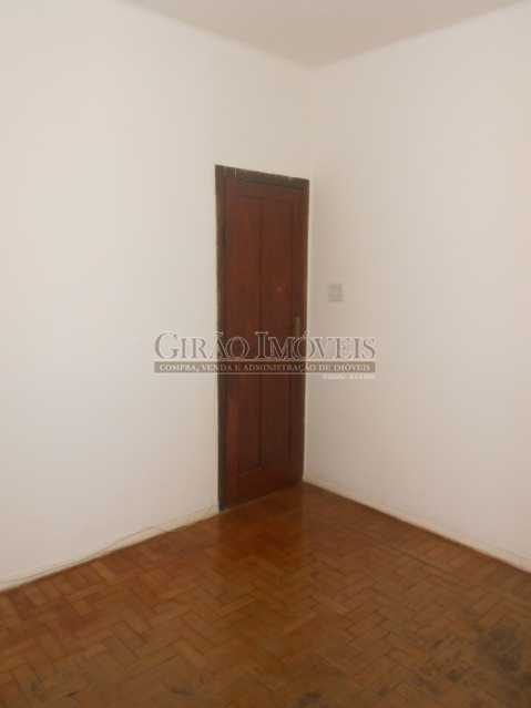 20 quarto 3-2º - Casa Comercial À Venda - Campo Grande - Rio de Janeiro - RJ - GICC50001 - 21