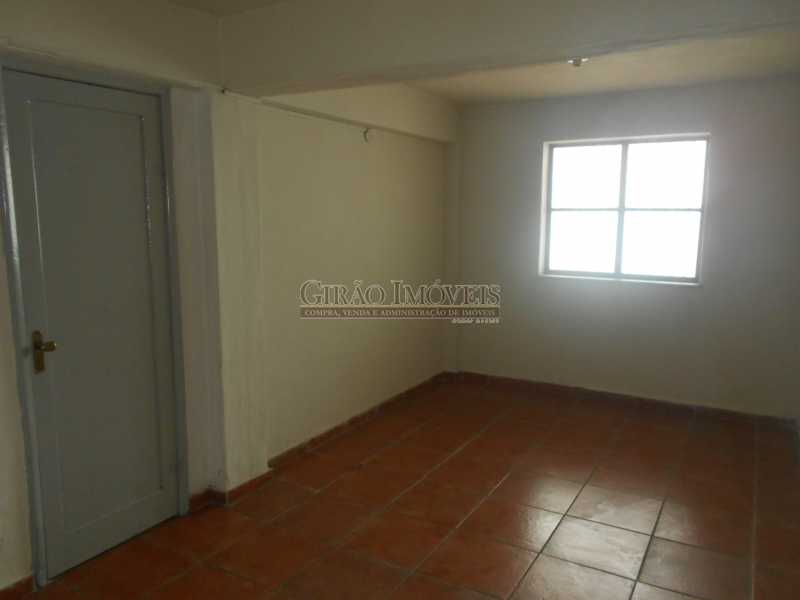 29 quarto serviço - Casa Comercial À Venda - Campo Grande - Rio de Janeiro - RJ - GICC50001 - 30