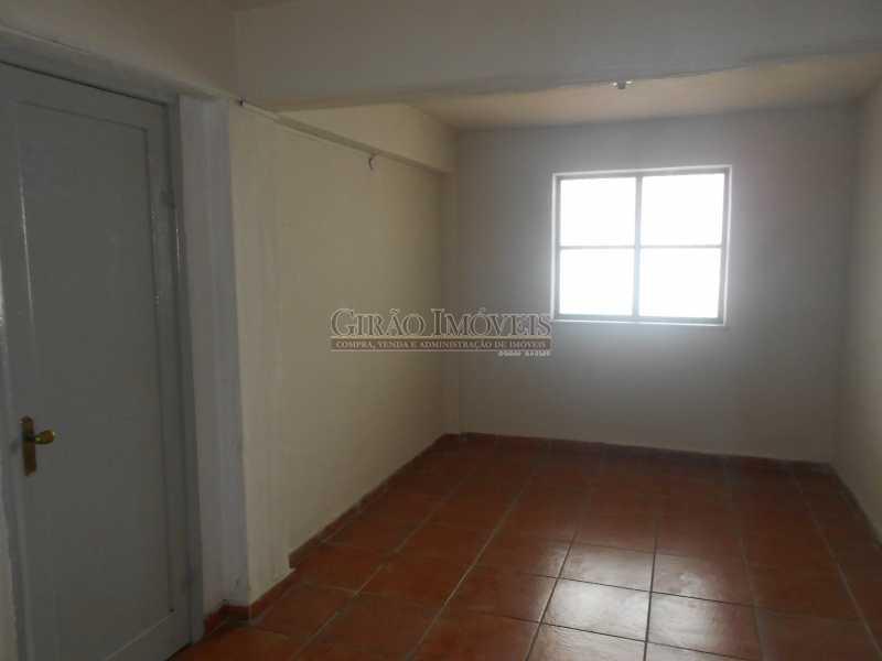30 quarto serviço - Casa Comercial À Venda - Campo Grande - Rio de Janeiro - RJ - GICC50001 - 31