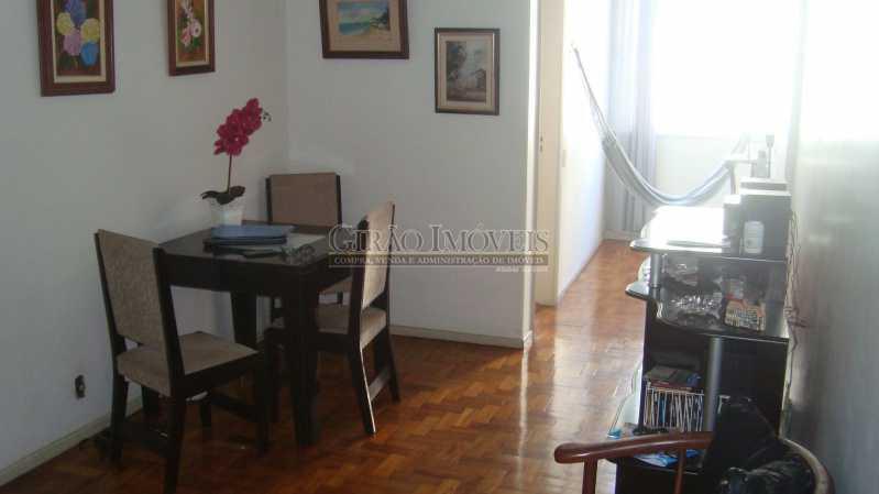 2 - Apartamento À Venda - Copacabana - Rio de Janeiro - RJ - GIAP20757 - 3