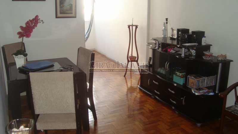 3 - Apartamento À Venda - Copacabana - Rio de Janeiro - RJ - GIAP20757 - 4