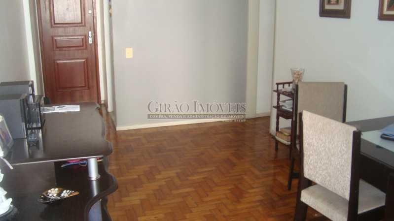 4 - Apartamento À Venda - Copacabana - Rio de Janeiro - RJ - GIAP20757 - 5