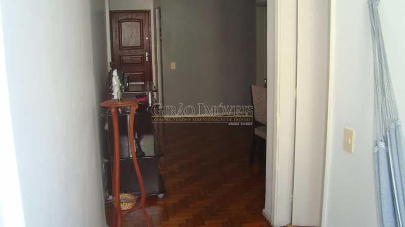 5 - Apartamento À Venda - Copacabana - Rio de Janeiro - RJ - GIAP20757 - 6