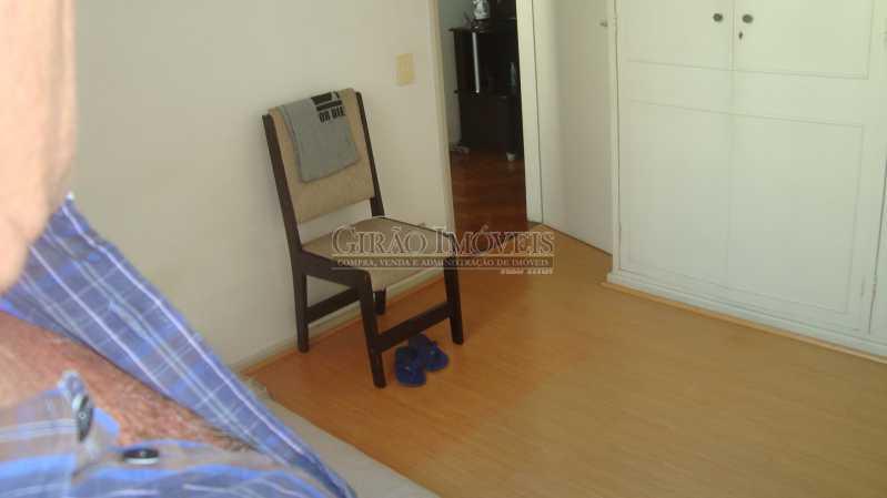 6 - Apartamento À Venda - Copacabana - Rio de Janeiro - RJ - GIAP20757 - 7