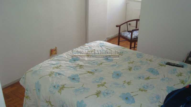 10 - Apartamento À Venda - Copacabana - Rio de Janeiro - RJ - GIAP20757 - 12