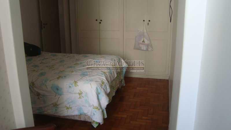 11 - Apartamento À Venda - Copacabana - Rio de Janeiro - RJ - GIAP20757 - 13