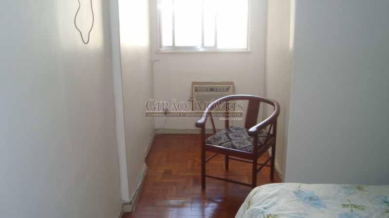 13 - Apartamento À Venda - Copacabana - Rio de Janeiro - RJ - GIAP20757 - 15