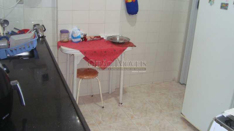 18 - Apartamento À Venda - Copacabana - Rio de Janeiro - RJ - GIAP20757 - 20