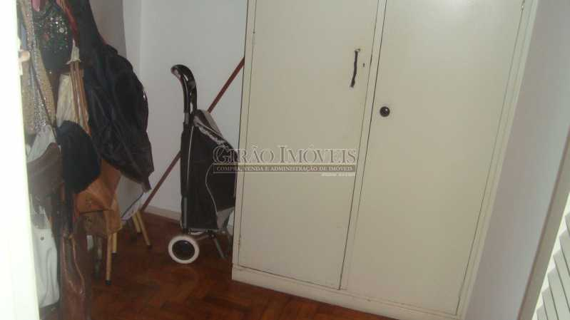 23 - Apartamento À Venda - Copacabana - Rio de Janeiro - RJ - GIAP20757 - 25