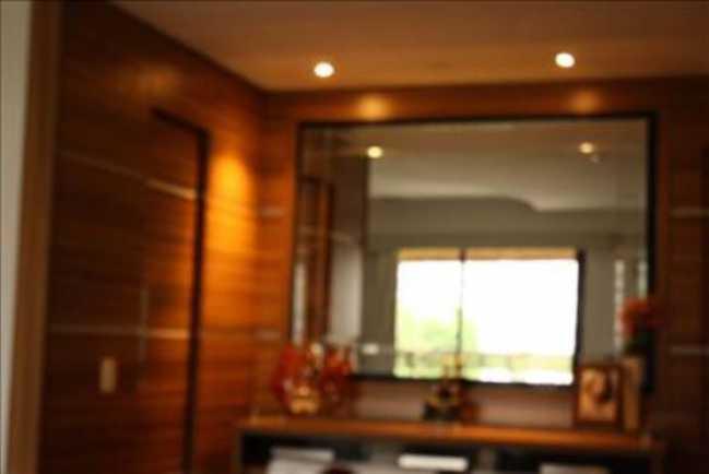 2 - Apartamento à venda Rua Barão de Lucena,Botafogo, Rio de Janeiro - R$ 3.000.000 - GIAP40031 - 7