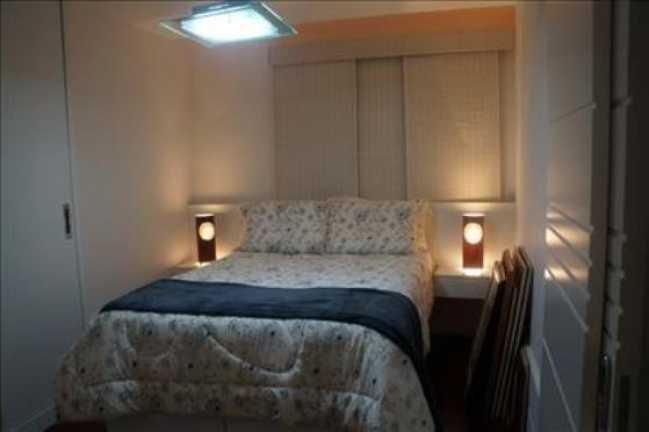 4 - Apartamento À Venda - Botafogo - Rio de Janeiro - RJ - GIAP40031 - 10
