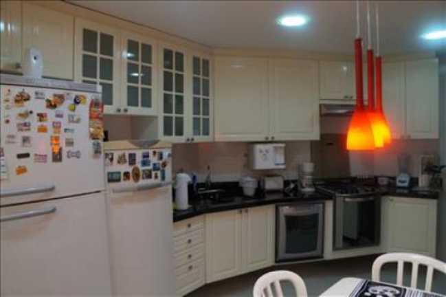 7 - Apartamento à venda Rua Barão de Lucena,Botafogo, Rio de Janeiro - R$ 3.000.000 - GIAP40031 - 15