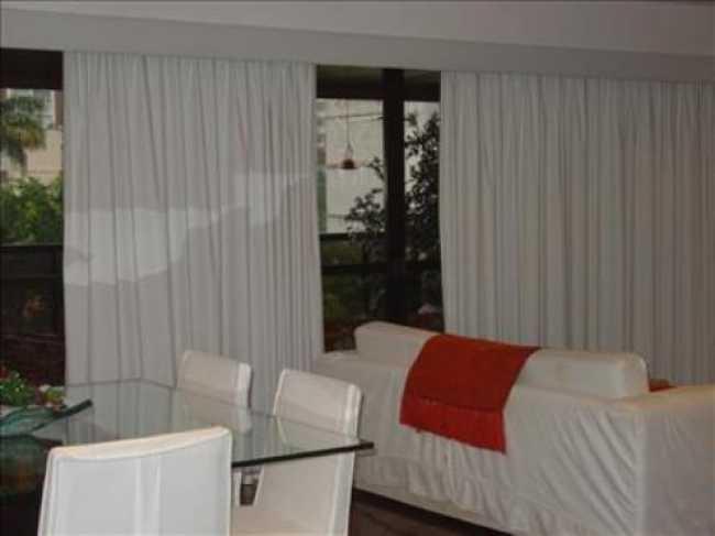 9 - Apartamento à venda Rua Barão de Lucena,Botafogo, Rio de Janeiro - R$ 3.000.000 - GIAP40031 - 3