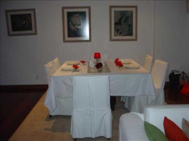 10 - Apartamento à venda Rua Barão de Lucena,Botafogo, Rio de Janeiro - R$ 3.000.000 - GIAP40031 - 5
