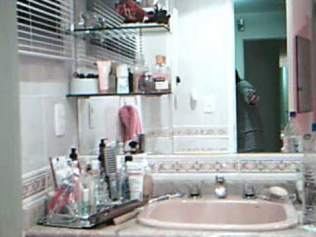11 - Apartamento À Venda - Botafogo - Rio de Janeiro - RJ - GIAP40031 - 12