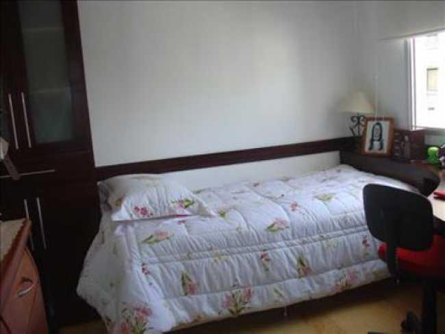 13 - Apartamento à venda Rua Barão de Lucena,Botafogo, Rio de Janeiro - R$ 3.000.000 - GIAP40031 - 11