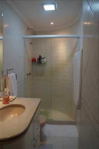 5 - Apartamento À Venda - Botafogo - Rio de Janeiro - RJ - GIAP40031 - 13
