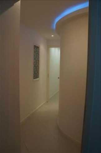 12 - Apartamento à venda Rua Barão de Lucena,Botafogo, Rio de Janeiro - R$ 3.000.000 - GIAP40031 - 8