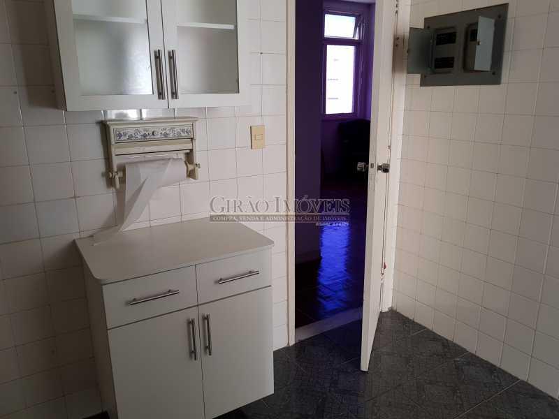 20180711_144117 - Apartamento À Venda - Copacabana - Rio de Janeiro - RJ - GIAP30873 - 25