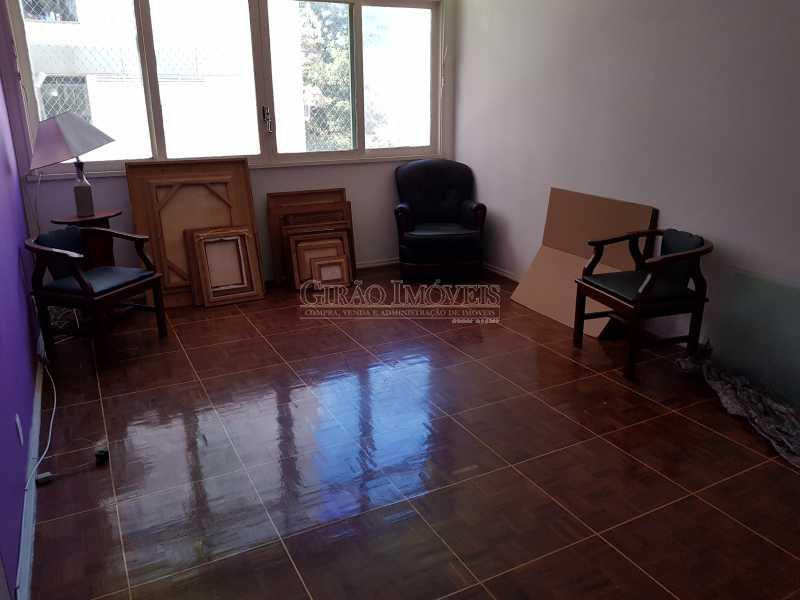 20180711_142847 - Apartamento À Venda - Copacabana - Rio de Janeiro - RJ - GIAP30873 - 4
