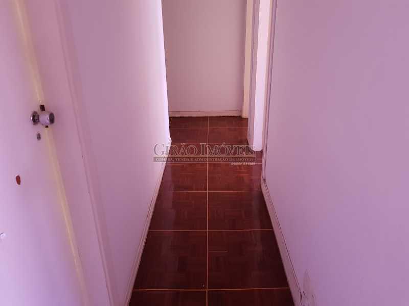 20180711_142750 - Apartamento À Venda - Copacabana - Rio de Janeiro - RJ - GIAP30873 - 5