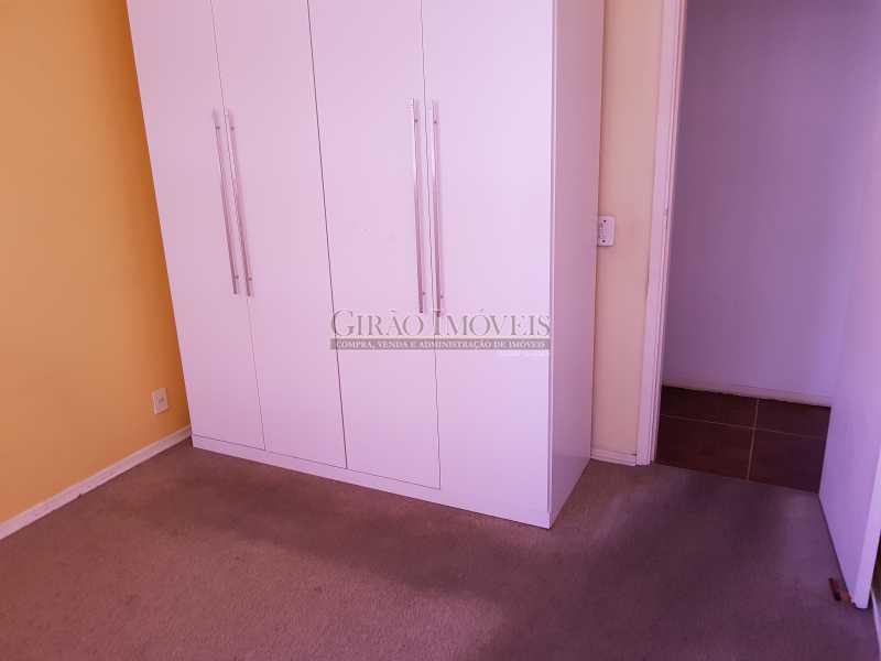 20180711_142721 - Apartamento À Venda - Copacabana - Rio de Janeiro - RJ - GIAP30873 - 9