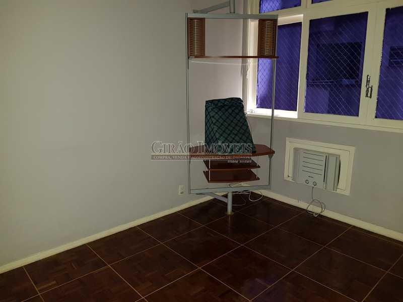 20180711_142541 - Apartamento À Venda - Copacabana - Rio de Janeiro - RJ - GIAP30873 - 17